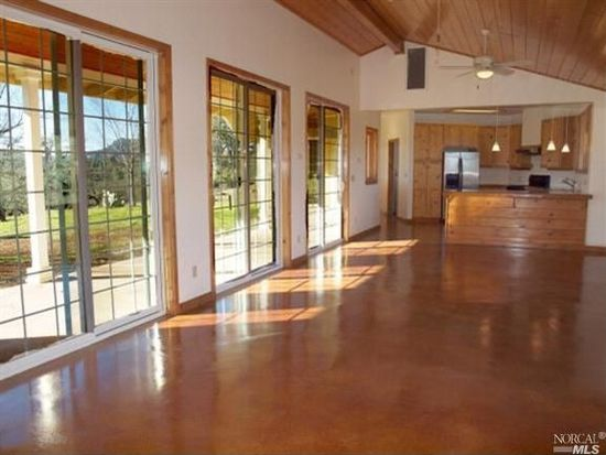 2080 Stagecoach Canyon Rd, Pope Valley, CA 94567