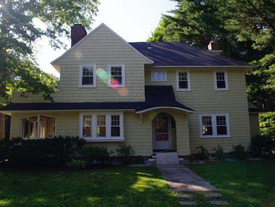 7 Homestead Rd, Wellesley, MA 02482