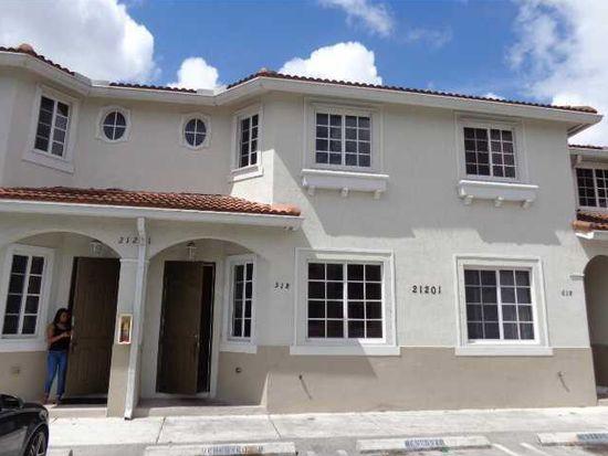 Miami Gardens Apartments Miami fl Apt 518 Miami Gardens fl