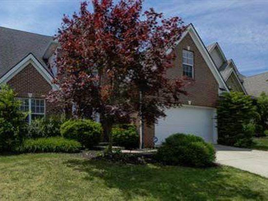 3640 Fair Ridge Dr, Lexington, KY 40509
