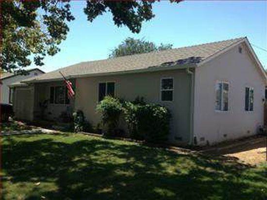 8091 Carmel St, Gilroy, CA 95020
