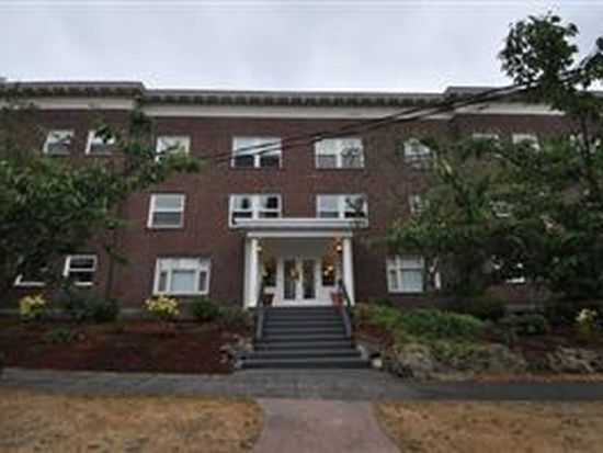 1720 E Denny Way APT 201, Seattle, WA 98122