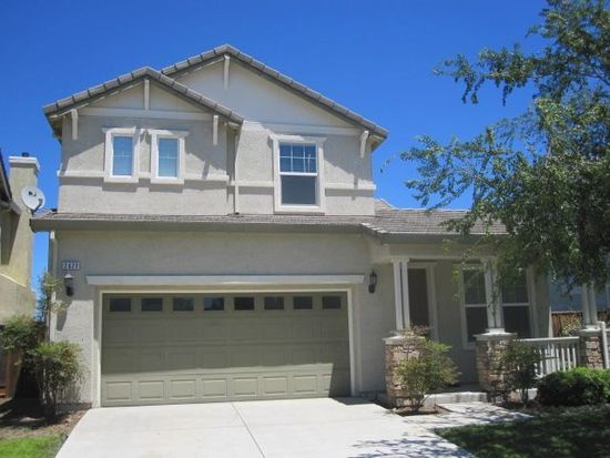2623 Merchant Dr, Tracy, CA 95377