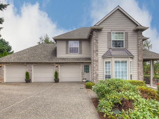11500 SE 119th Dr, Happy Valley, OR 97086