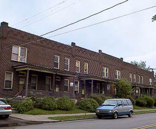 2504 Indianola Ave, Columbus, OH 43202