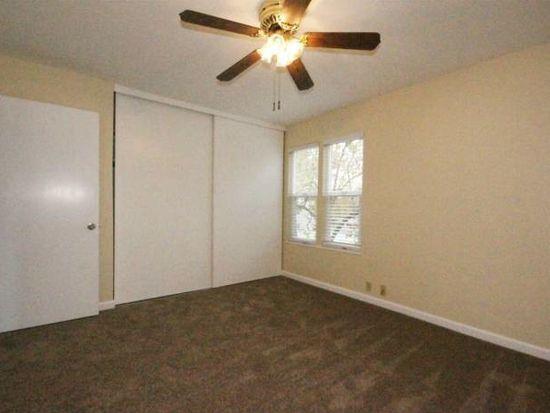 375 Camelback Rd APT 25, Pleasant Hill, CA 94523