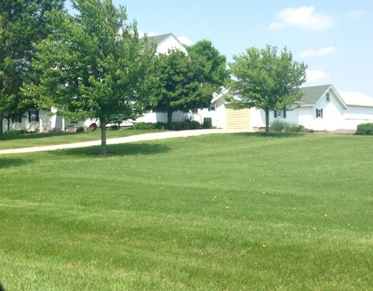 4949 N County Road 700 W, Mulberry, IN 46058