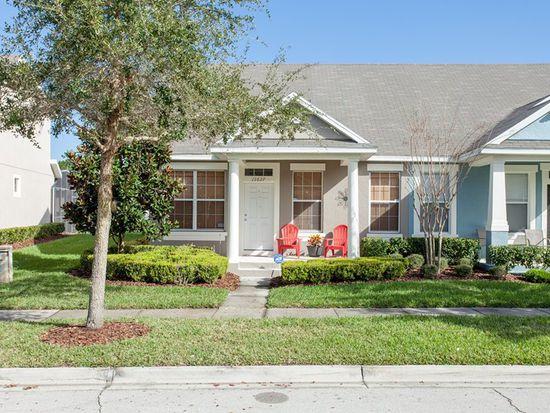 13627 Cepheus Dr, Orlando, FL 32828