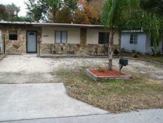 4849 72nd Ave N, Pinellas Park, FL 33781
