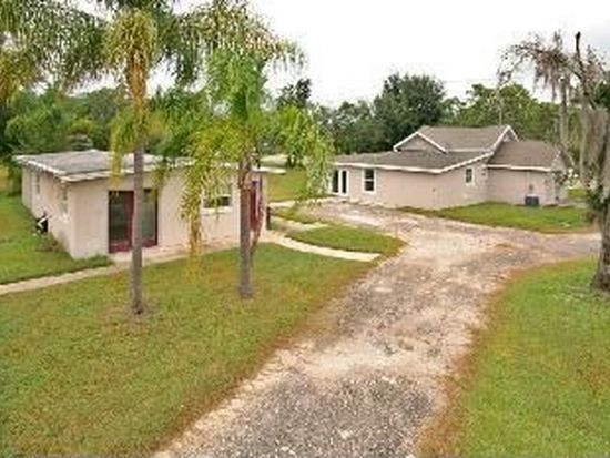 8926 Curry Ford Rd, Orlando, FL 32825
