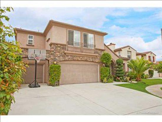 9715 Fox Valley Ct, San Diego, CA 92127