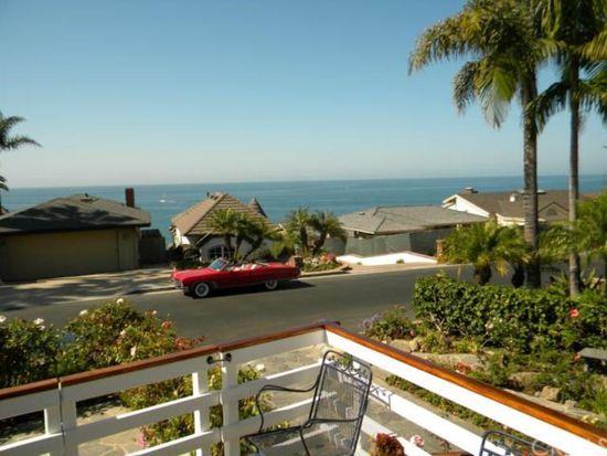 15 S La Senda Dr, Laguna Beach, CA 92651