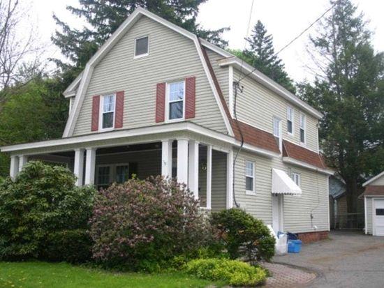 112 Swan St, Scotia, NY 12302
