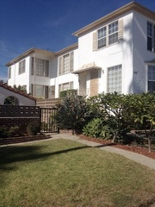 5955 Overhill Dr, Los Angeles, CA 90043