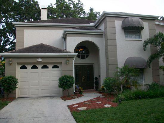 4114 W Barcelona St, Tampa, FL 33629
