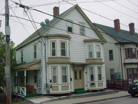 30A Second St, Dover, NH 03820