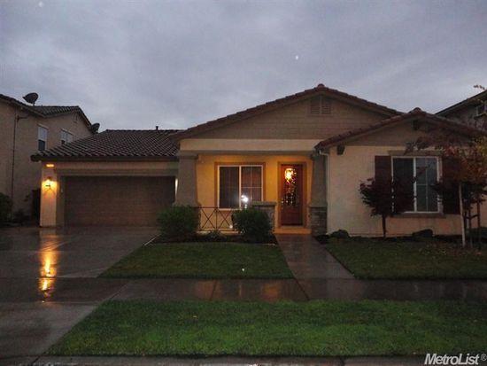 760 Jonabel Way, Oakdale, CA 95361