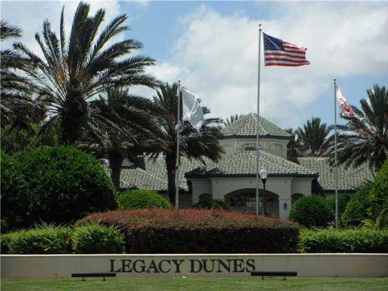 8836 Dunes Ct APT 13-205, Kissimmee, FL 34747