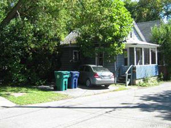 2681 Spring St, Niagara Falls, NY 14305