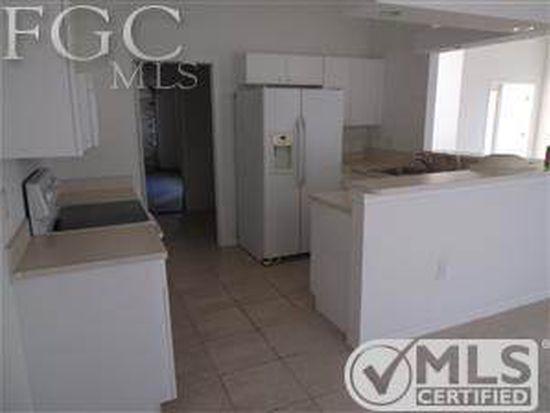 2610 46th St SW, Lehigh Acres, FL 33976