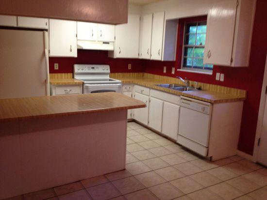 4744 Pecanwood Pl, Pace, FL 32571