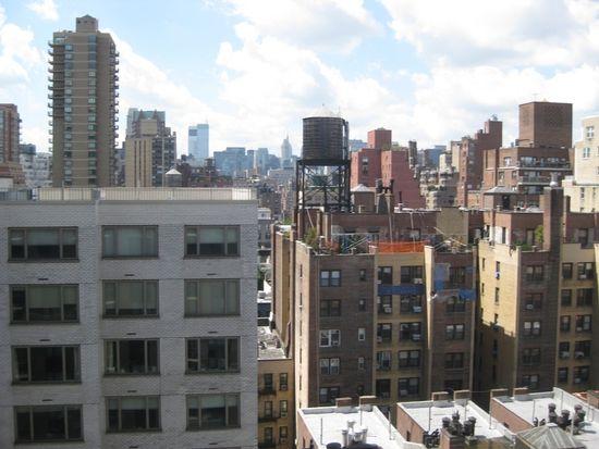 171 E 84th St APT 14G, New York, NY 10028