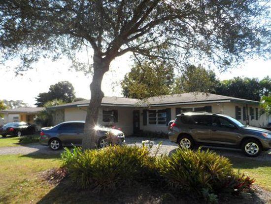 1736 Bonnie Ct, Fort Myers, FL 33901