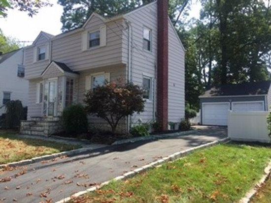 164 Carolyn Rd, Union, NJ 07083