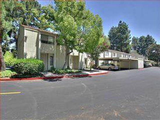 3007 Kaiser Dr UNIT B, Santa Clara, CA 95051