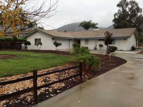 1773 Mulberry Dr, San Marcos, CA 92069