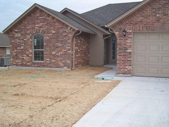 14328 NE 4th St, Choctaw, OK 73020