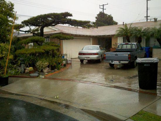 1402 Garin Ave, Whittier, CA 90601