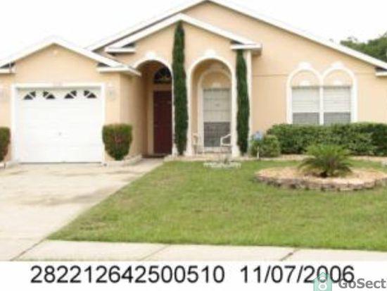 3326 Lake Tiny Cir, Orlando, FL 32818