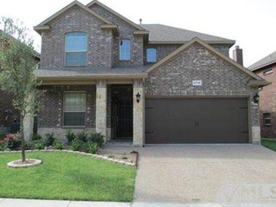 3732 Redwood Creek Ln, Fort Worth, TX 76137