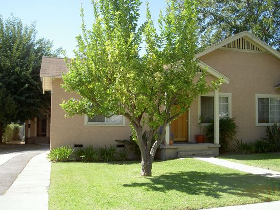 555 Lincoln Ave, Pasadena, CA 91103