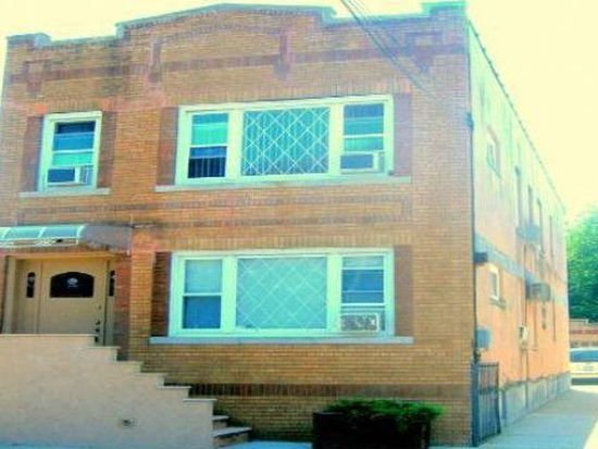 5620 62nd Ave, Maspeth, NY 11378