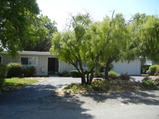 159 Greenfield Ave, Vallejo, CA 94590