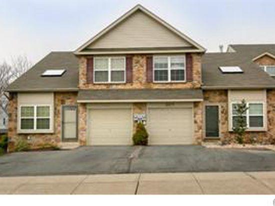 5519 Stonecroft Ln, Allentown, PA 18106