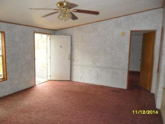 6436 Rowland Rd, Valdosta, GA 31601