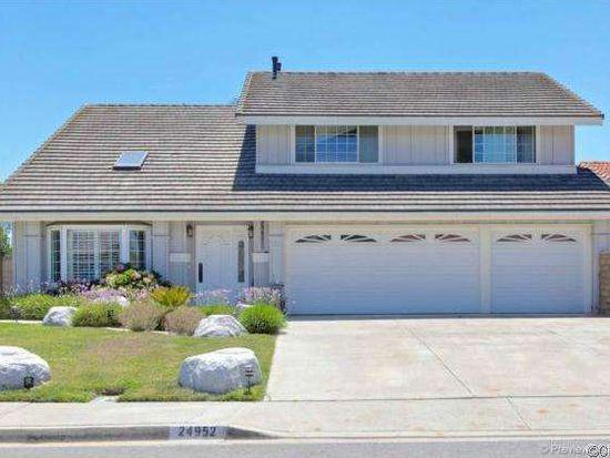 24952 Hendon St, Laguna Hills, CA 92653