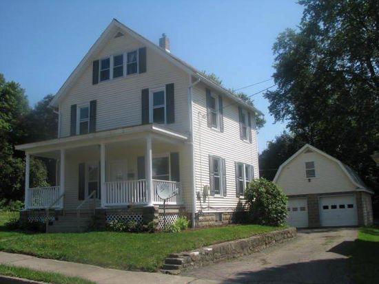 771 N Morgan St, Meadville, PA 16335
