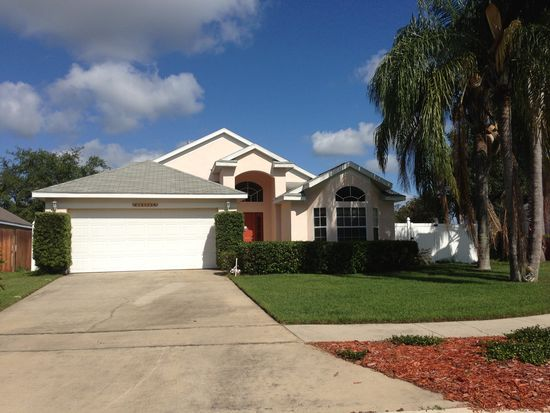 15425 Bay Vista Dr, Clermont, FL 34714