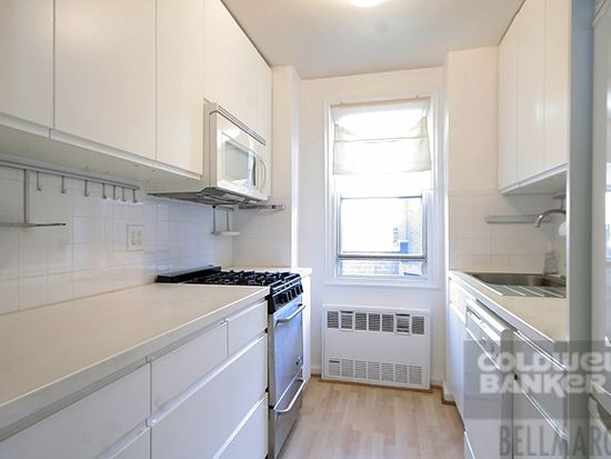 1270 5th Ave APT 4A, New York, NY 10029