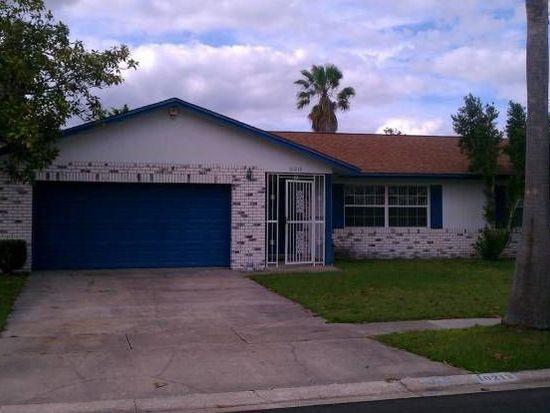 10213 Brownwood Ave, Orlando, FL 32825