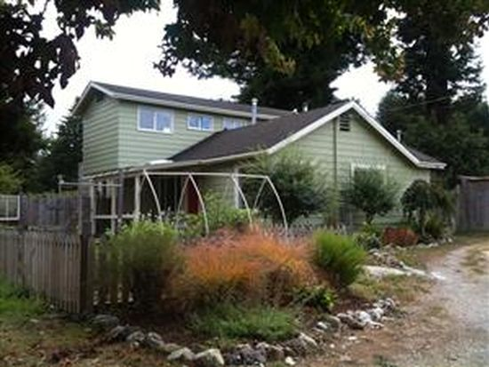 3337 Dolbeer St, Eureka, CA 95503