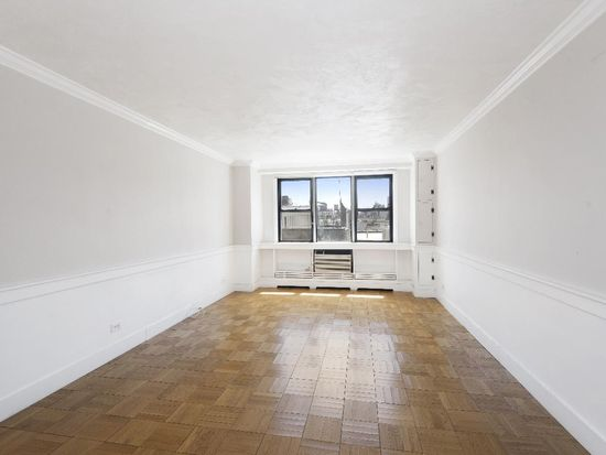 230 E 15th St APT 9J, New York, NY 10003