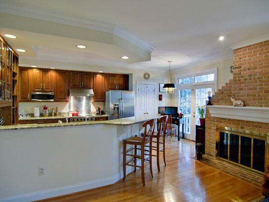 1510 Hampton Hill Cir, Mc Lean, VA 22101