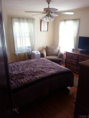 735 Hampton Ave, Schenectady, NY 12309