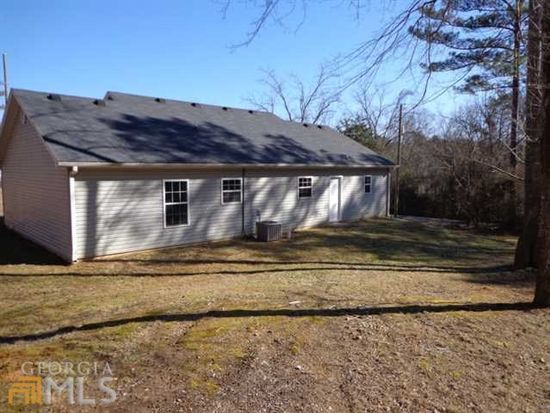 37 Holcomb Rd NW, Adairsville, GA 30103