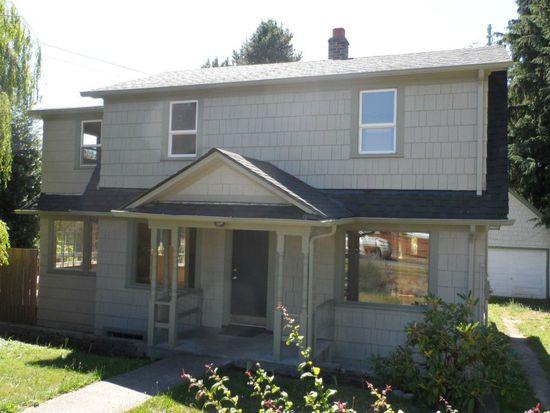 9057 21st Ave SW, Seattle, WA 98106